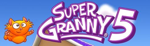supergranny5-b.jpg