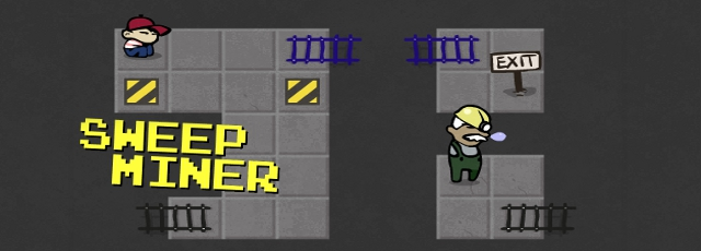 Sweep Miner