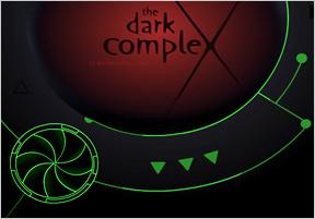 The Dark Complex