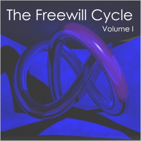 thefreewillcycle1-title2.jpg