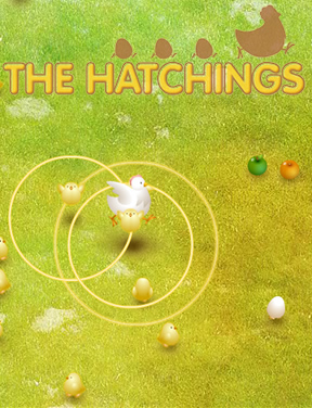 The Hatchings