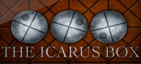 The Icarus Box