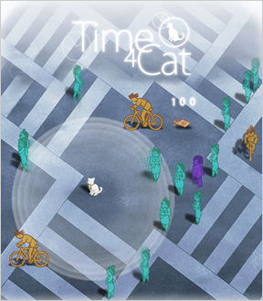 Time4Cat