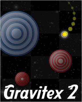 Gravitex 2