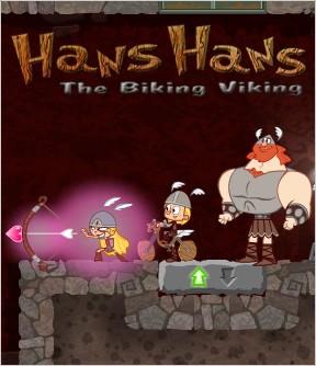 Hans Hans