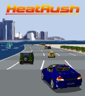 Heat Rush