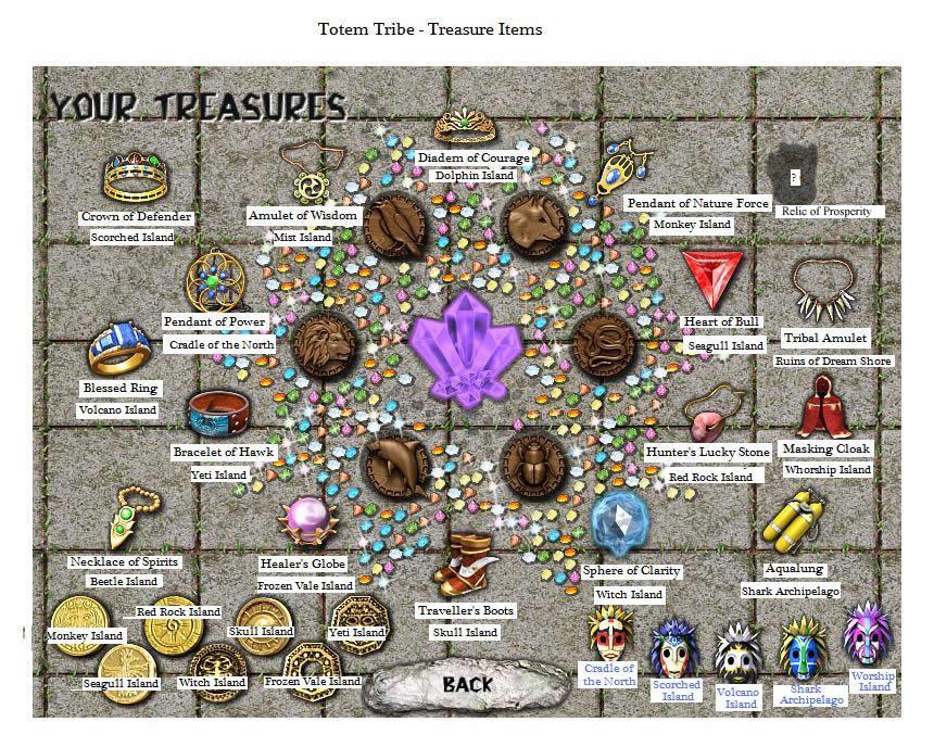 totem tribe game free download full version