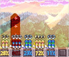 towerbabblers.jpg