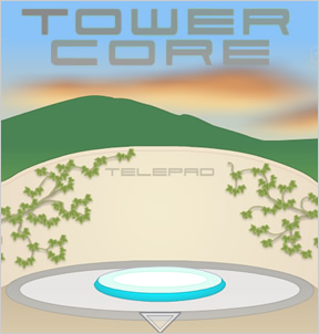 Tower Core