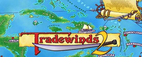 Tradewinds 2