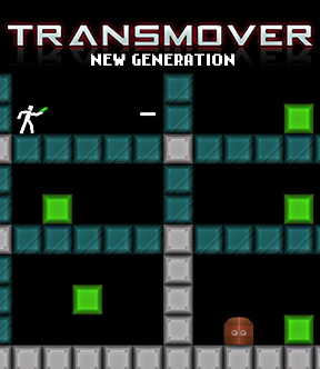 Transmover: New Generation