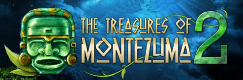 treasuresofmontezuma2-b.jpg