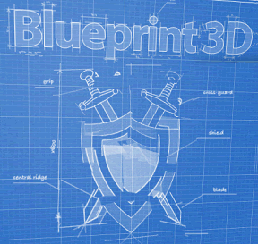 blueprint 3d walkthrough tips review - 3d Blueprint Maker Free