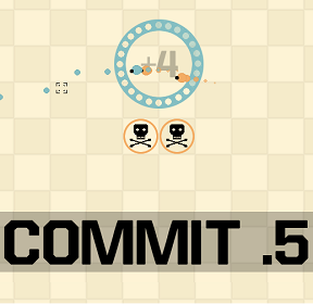 Commit.5