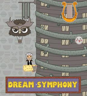 Dream Symphony