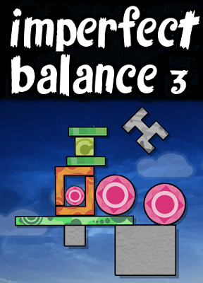 Imperfect Balance 3