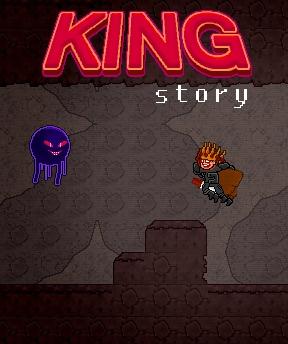 KingStory