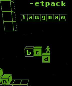 Langman