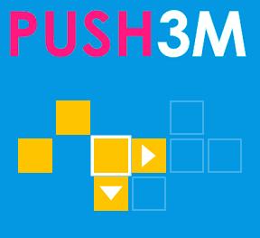 Push3m