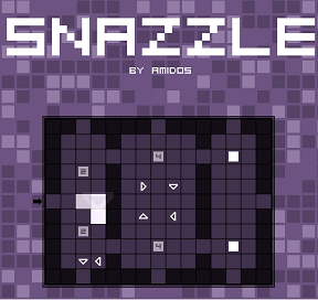 Snazzle