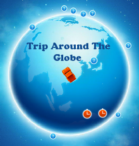 Trip Around The Globe