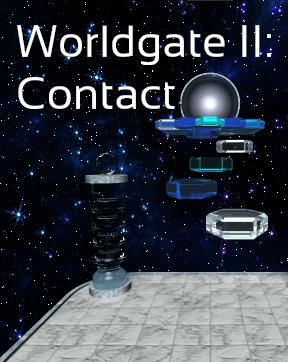 Worldgate 2