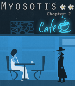 Myosotis Chapter 2