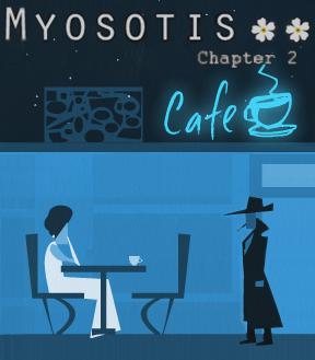 Myosotis Chapter 2