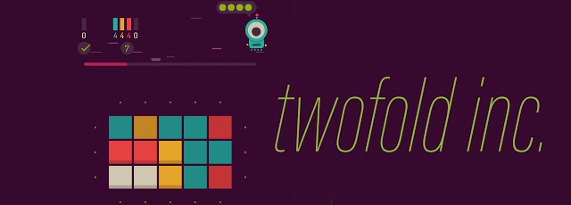 Twofold, Inc
