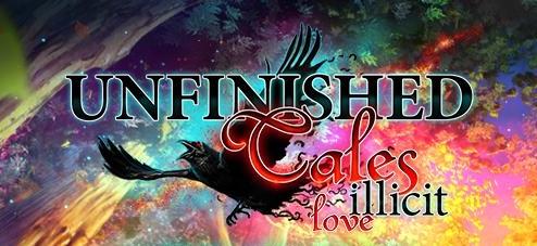 grinnyp_unfinishedtalesillicitlov_banner.png