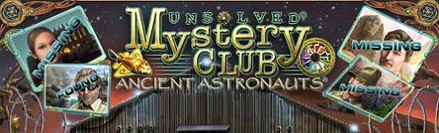 unsolvedmysteryclub-b.jpg