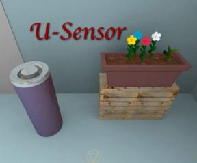 usensor_flower.jpg
