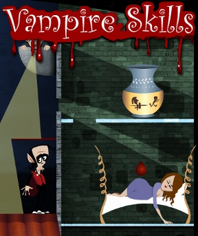 vampireskills.jpg
