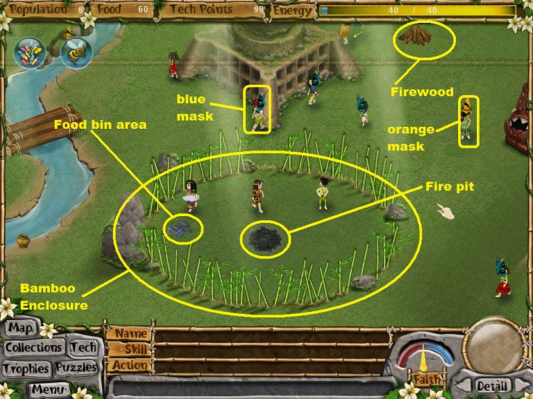 virtual villagers 5 download free full version for pc