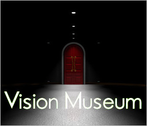Vision Museum