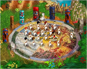 Virtual Villagers 6 Full Version Free Download