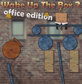 wake-up-the-box2.jpg