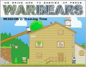 warbears1.jpg