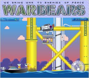warbears3.jpg