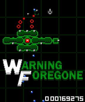adamc_warningforegone_title.png