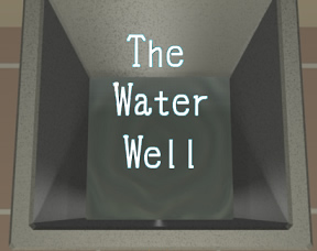 waterwell_well.jpg