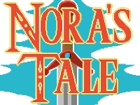 Nora's Tale