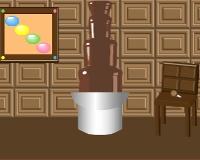 Choco Escape 4
