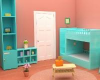 Little Room Escape 4