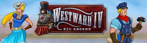 westwardiv_banner.jpg
