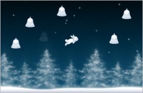 winterbell.jpg
