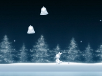 winterbells-iphone.jpg