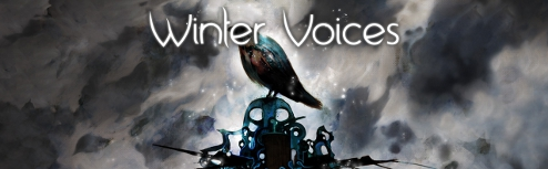 Winter Voices: Avalanche