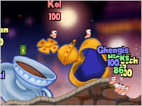 worms-iphone.jpg
