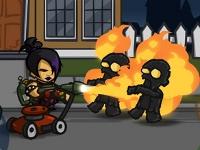 zombieville2.jpg